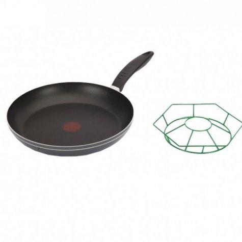 Service de table - Dessous de plat Hexagonal en Métal