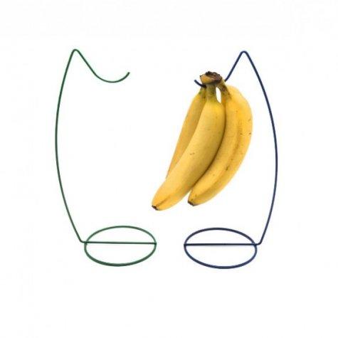 Porte-Banane